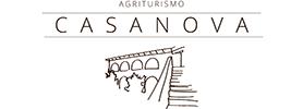 Agriturismo Casanova